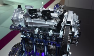 ford 1.0 ecoboost 02