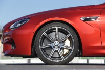 BMW_M6_Competition_Package_006