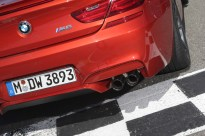 BMW_M6_Competition_Package_010