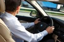 BMW_Model_update_2013_01