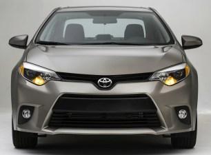 2014_Toyota_Corolla_US_1