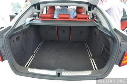 BMW-3GT 5
