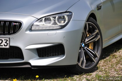 BMW_M6_Gran_Coupe_Review_052