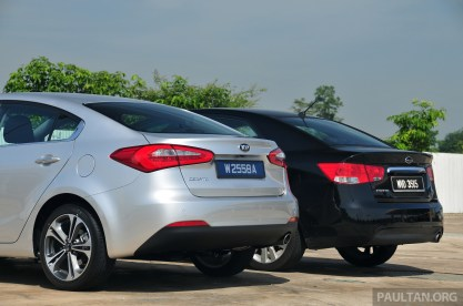 Comparison_Kia_Cerato_vs_Forte_008