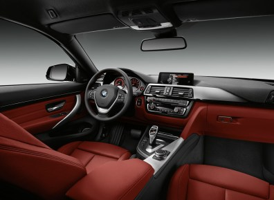 bmw-4-series-first-pix-0004