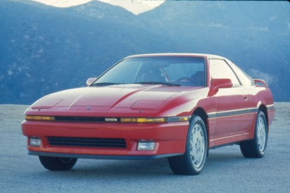 1998001_1987_Supra_Turbo_1