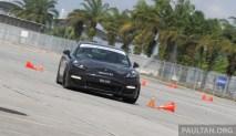 2013 Porsche Driving Experience 5