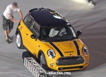 3rd-generation-MINI-undisguised-03