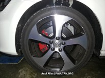 VW_Golf_GTI_Mk7_Malaysia_012