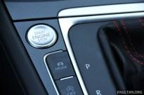Volkswagen_Golf_GTI_Mk7_Driven_087