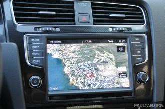 Volkswagen_Golf_GTI_Mk7_Driven_088