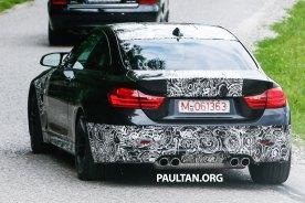 BMW-M4-005-Automedia