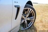 BMW_4-Series_Driven_ 026