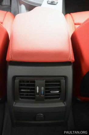 BMW_4-Series_Driven_ 058