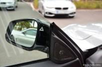 BMW_4-Series_Driven_ 072