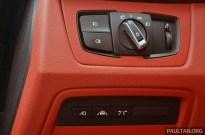 BMW_4-Series_Driven_ 073