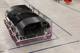 BMW_i3_carbonfibre_production_04