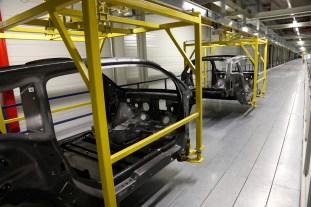 BMW_i3_carbonfibre_production_07