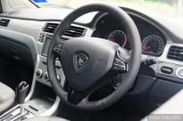 DRIVEN_Proton_Suprima_S_review_ 062