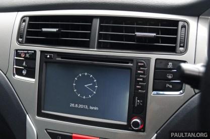 DRIVEN_Proton_Suprima_S_review_ 071