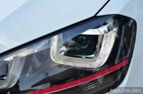 Golf-GTI-Mk7-012a