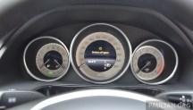 Mercedes W212 E-Class FL 27