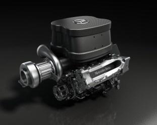 Mercedes_F1_Turbo_V6_02