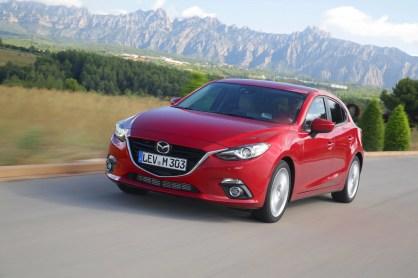 007_2014_Mazda3_Europe