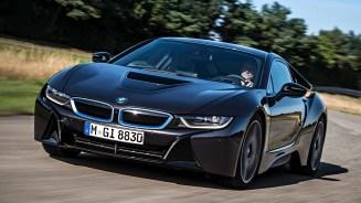 BMW_i8_027