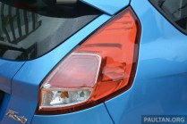 Ford Fiesta 1.5 Sport and Titanium 011