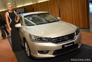 Honda-Accord 001