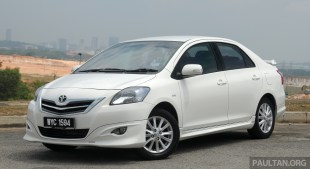 2012_Toyota_Vios_ 051