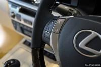 2013 Lexus ES 56