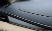 2013 Toyota Vios 7