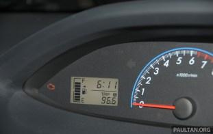 2013_Toyota_Vios_fuel_test 013