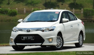 2013_Toyota_Vios_review_ 002