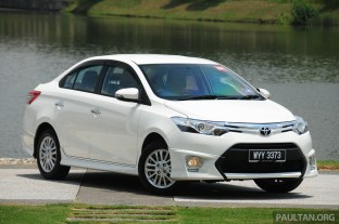 2013_Toyota_Vios_review_ 007