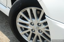 2013_Toyota_Vios_review_ 069