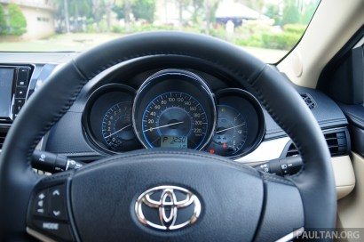 2013_Toyota_Vios_review_ 102