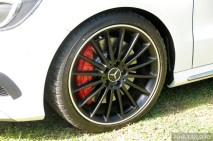Mercedes_A_45_AMG_launch_ 023