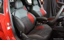 Peugeot 208 GTi 15