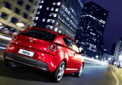 alfa-romeo-mito-2014-uk-2