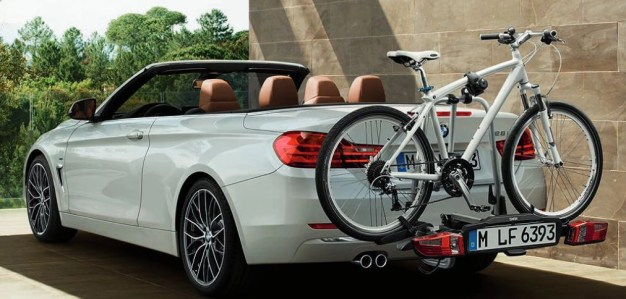 bmw-4-convertible-02