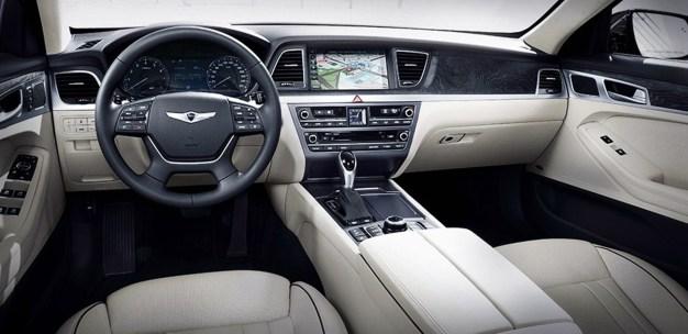 2014 Hyundai Genesis 03