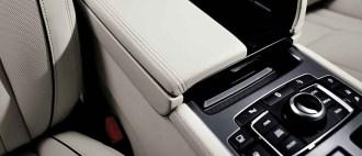 2014 Hyundai Genesis 10