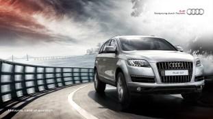 Audi A4_NST ad_FA