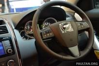 Mazda-CX-9-Facelift 11