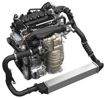honda-vtec-turbo-15-crop