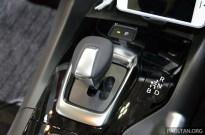 mazda3-hybrid-tms 008