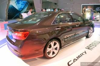 toyota-camry-hybrid-klims 076